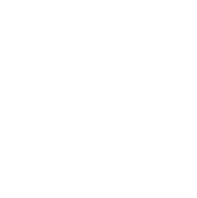 Cricklewood Childcare