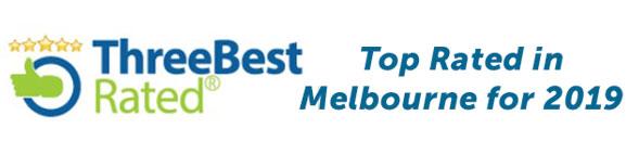 3-best-award